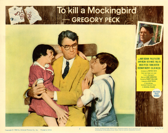 to kill a mokingbird Essays and criticism on harper lee's to kill a mockingbird - to kill a mockingbird, harper lee.